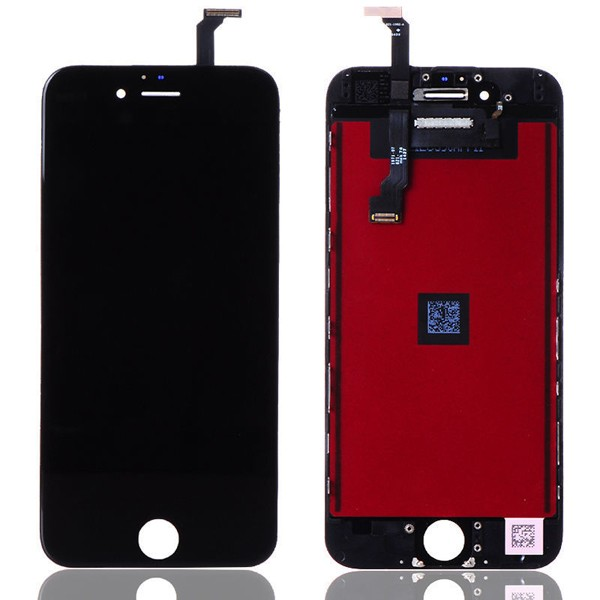 white-iphone-6-47-lcd-digitizer-touch-screen-display-replacement-2