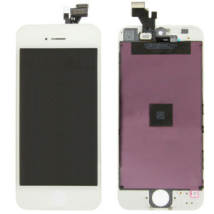 iphone-5-lcd-white-1